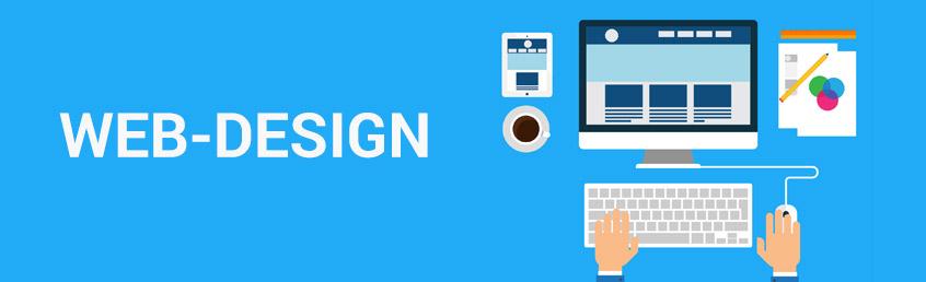 d35ea7fd846 🎨Разработка дизайна сайта в Москве  стоимость адаптивного веб дизайна.  Цена редизайна сайта