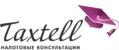taxtell