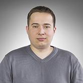 Рустем Гадиев