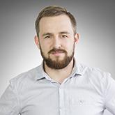Станислав Кунгуров